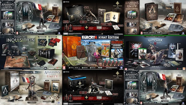 Edition-collector-jeux-video-2014