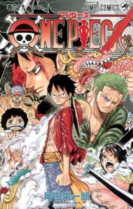 One-Piece-Manga-Tome-69