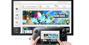 wii-u-eshop-screenshot