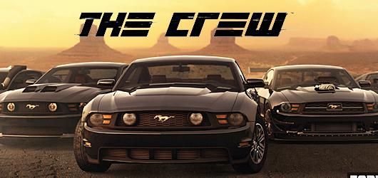 the-crew-pc-00c
