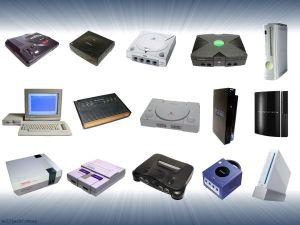 consoles1-600x450