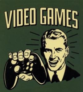 quelles-ecoles-concepteur-jeux-video-1