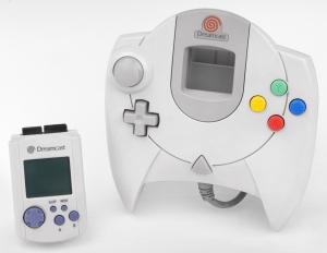 20110312011840!Sega-Dreamcast-Cont-n-VMU_1306543409