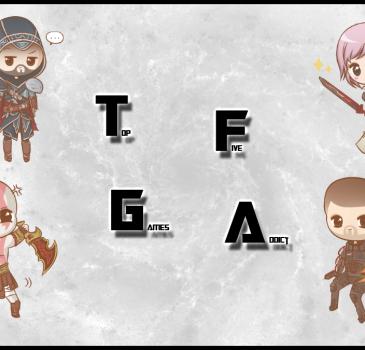 tfga_logo