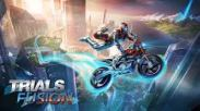 trialsfusion