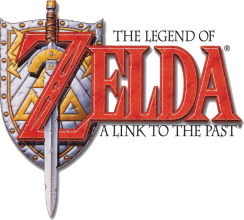 Zelda: A Link To The Past sur Wii U