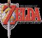 Zelda: A Link To The Past sur Wii U